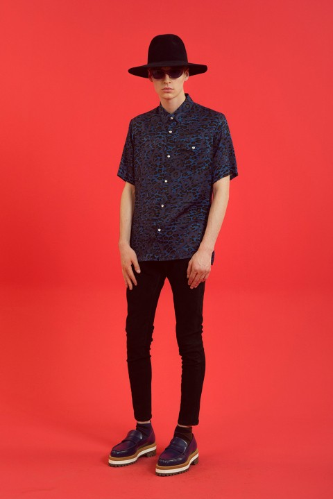 undercover-2015-spring-summer-collection-117