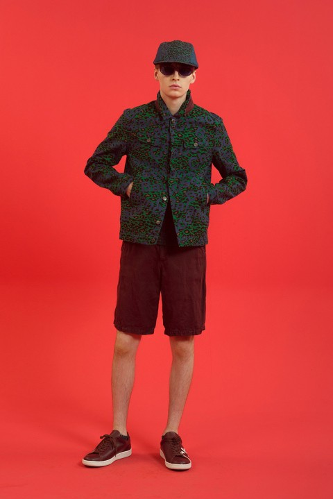 undercover-2015-spring-summer-collection-118