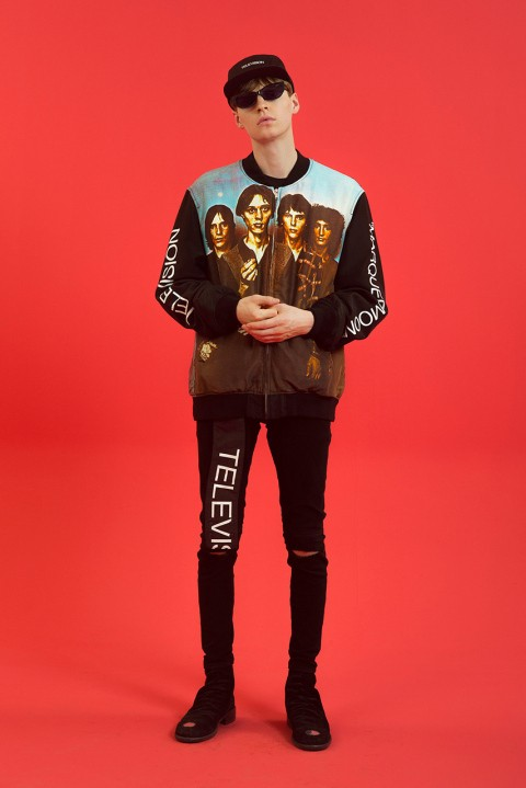 undercover-2015-spring-summer-collection-13