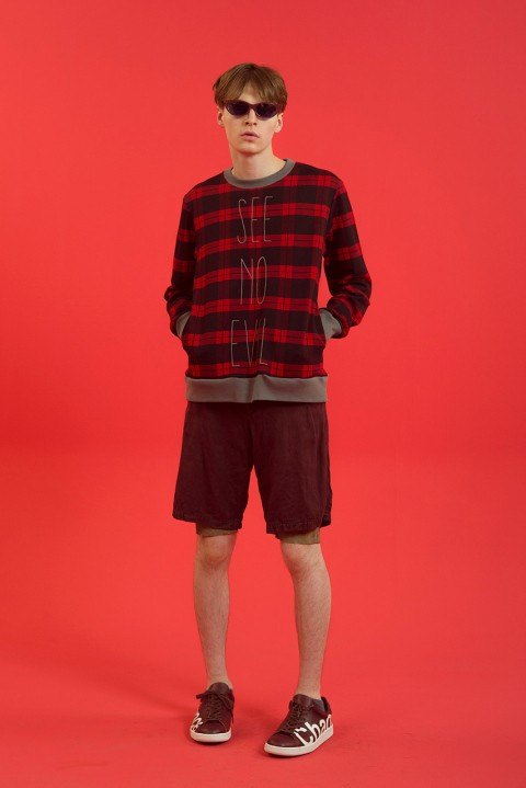 undercover-2015-spring-summer-collection-18