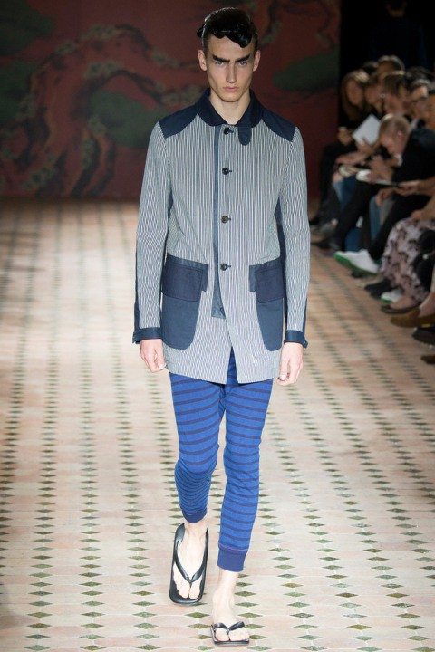 junya-watanabe-2015-spring-collection-11