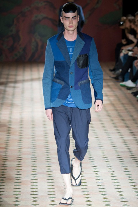 junya-watanabe-2015-spring-collection-12