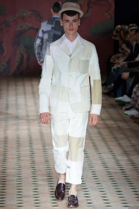 junya-watanabe-2015-spring-collection-17
