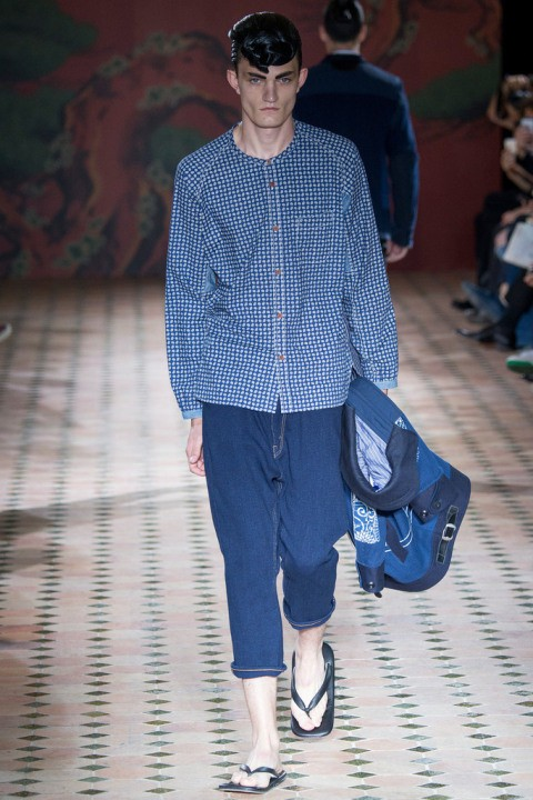 junya-watanabe-2015-spring-collection-4