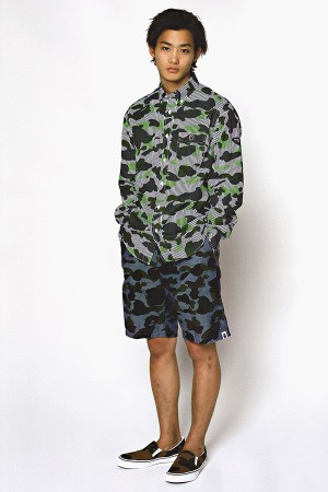 a-bathing-ape-fall-2014-collection-preview-02-300x450