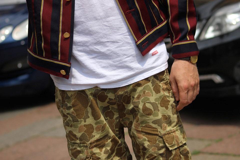 milan-fashion-week-street-style-highsnobiety-part3-7-960x640