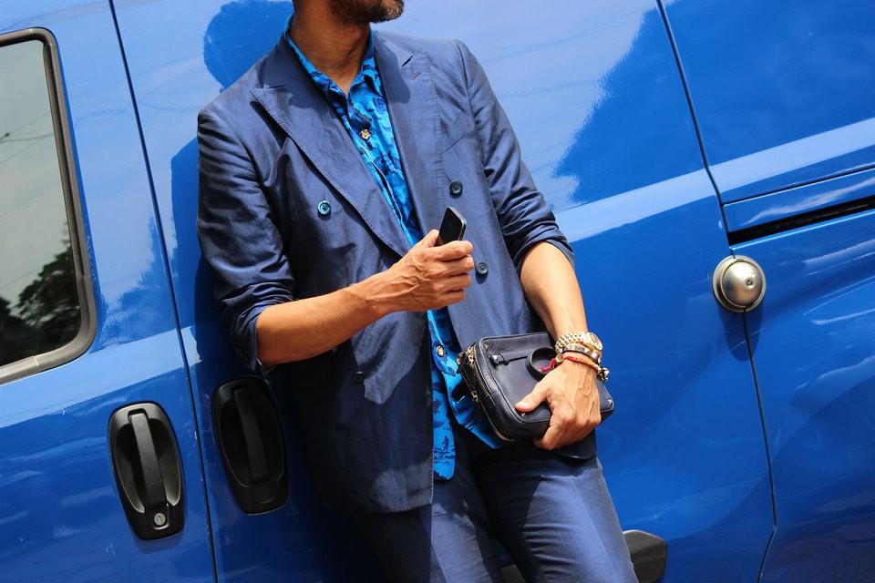 milan-fashion-week-street-style-highsnobiety-part3-8-960x640