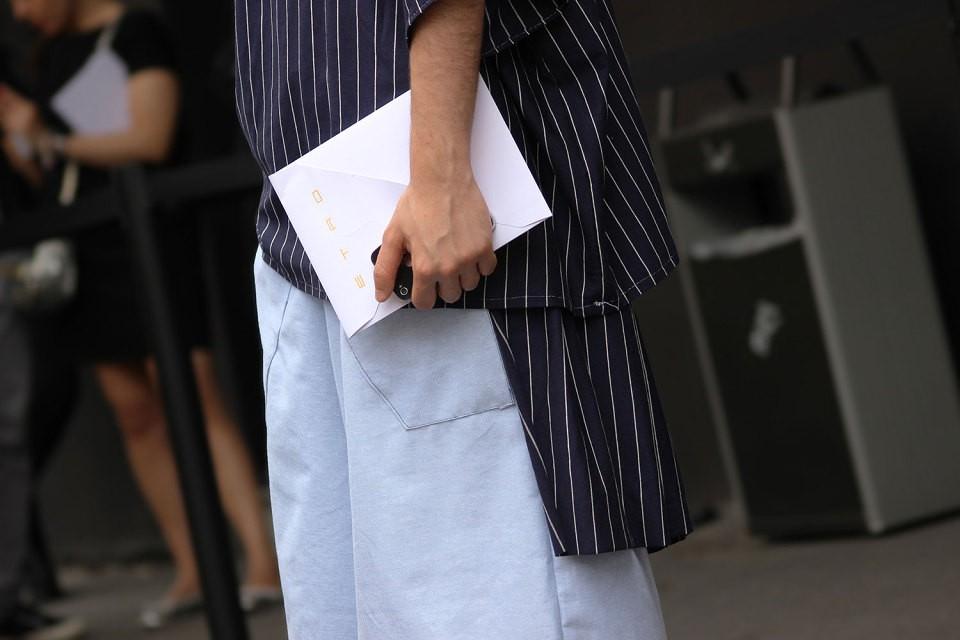 milan-fashion-week-street-style-highsnobiety-part3-10-960x640