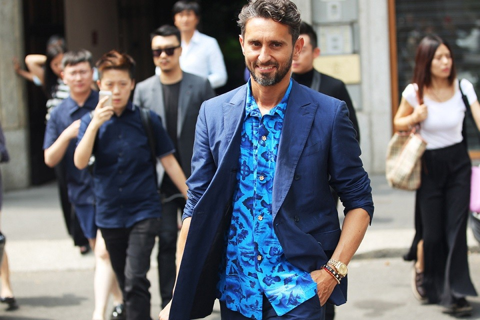 streetfsn-milan-fashion-week-and-pitti-uomo-86-street-style-3