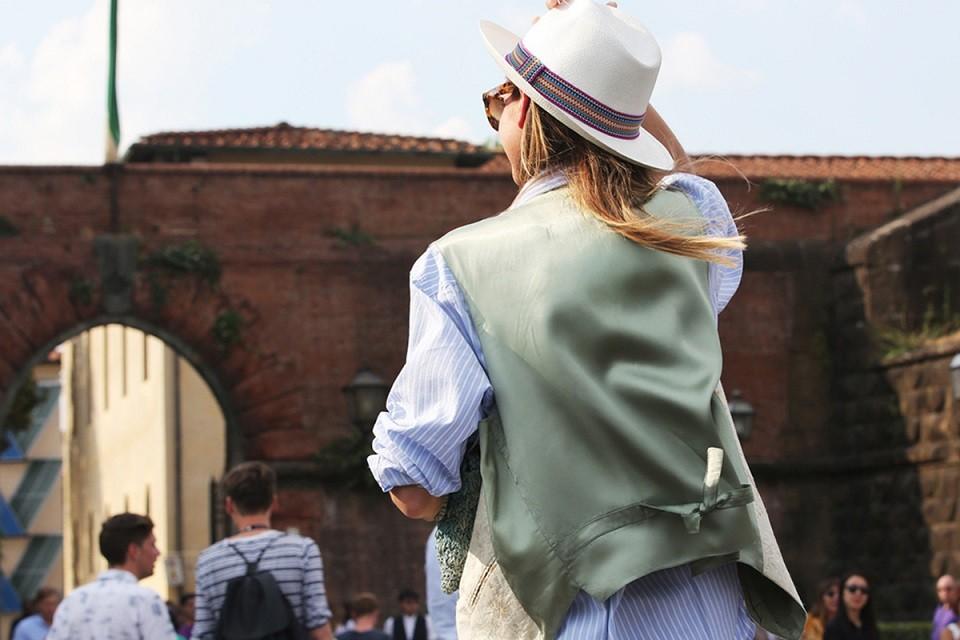 streetfsn-milan-fashion-week-and-pitti-uomo-86-street-style-16