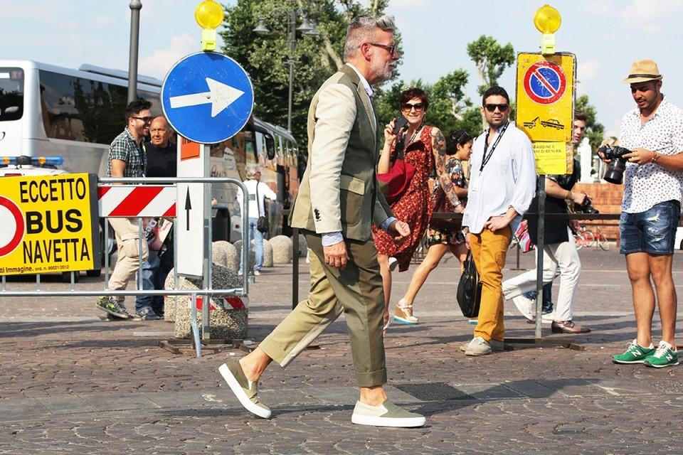 streetfsn-milan-fashion-week-and-pitti-uomo-86-street-style-17