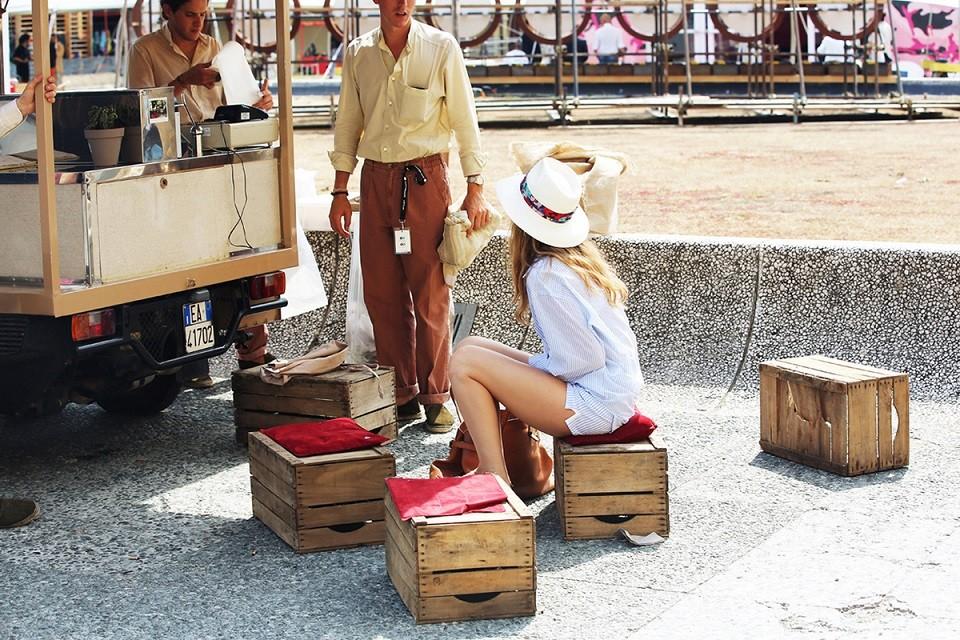 streetfsn-milan-fashion-week-and-pitti-uomo-86-street-style-18
