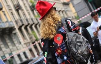 milan-fashion-week-street-style-highsnobiety-part3-4-960x640