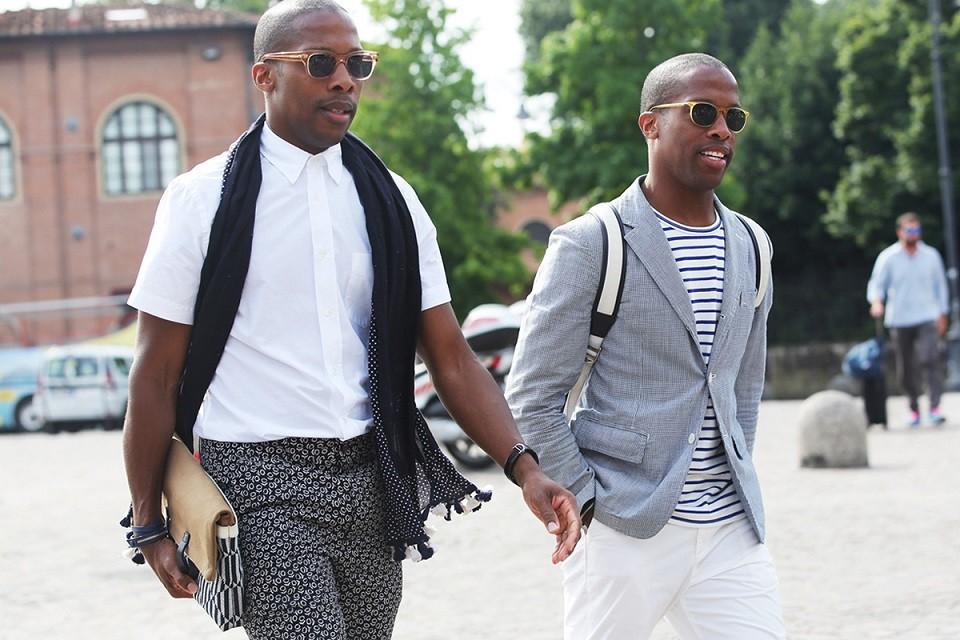 streetfsn-milan-fashion-week-and-pitti-uomo-86-street-style-12