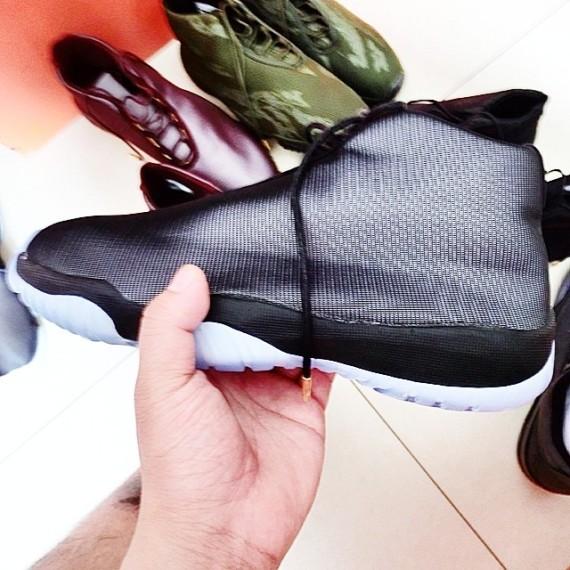 air-jordan-future-black-3M-1