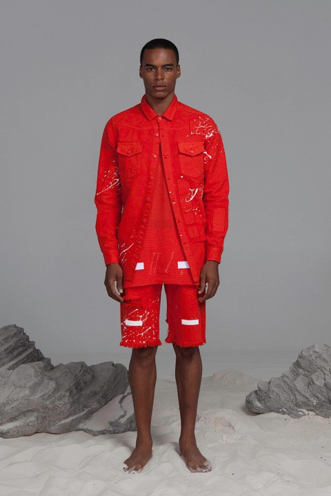 off-white-c-o-virgil-abloh-2015-spring-summer-collection-5