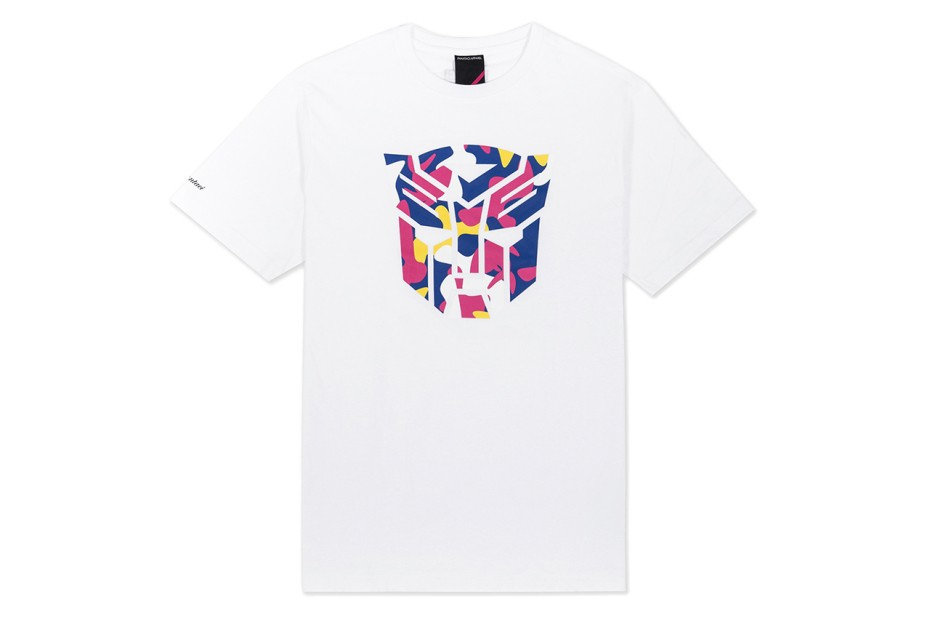 phantaci-x-transformers-2014-capsule-collection-2