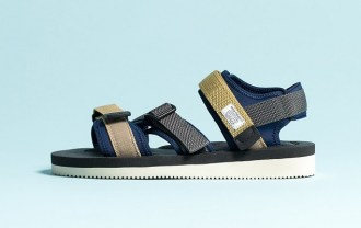 suicoke-x-norse-projects-2014-spring-summer-sandal-1