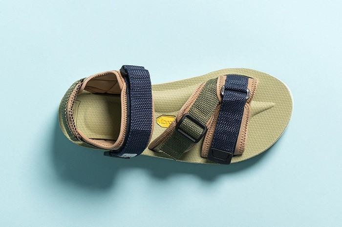 suicoke-x-norse-projects-2014-spring-summer-sandal-4