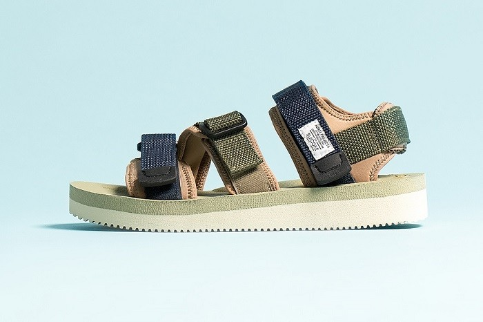 suicoke-x-norse-projects-2014-spring-summer-sandal-2