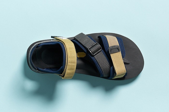 suicoke-x-norse-projects-2014-spring-summer-sandal-3
