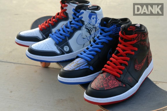 air-jordan-1-dank-customs-lance-mountain-01-570x380