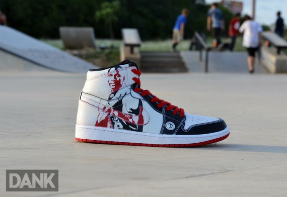 air-jordan-1-dank-customs-lance-mountain-07-570x392