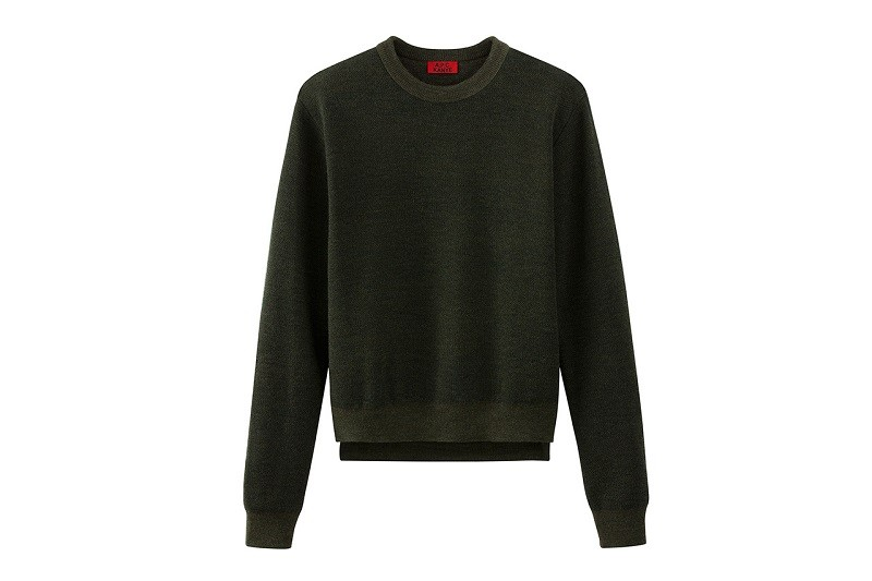 a-p-c-kanye-2014-fall-winter-collection-10