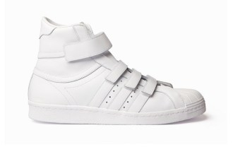 adidas-by-juun-j-2015-spring-summer-preview-2