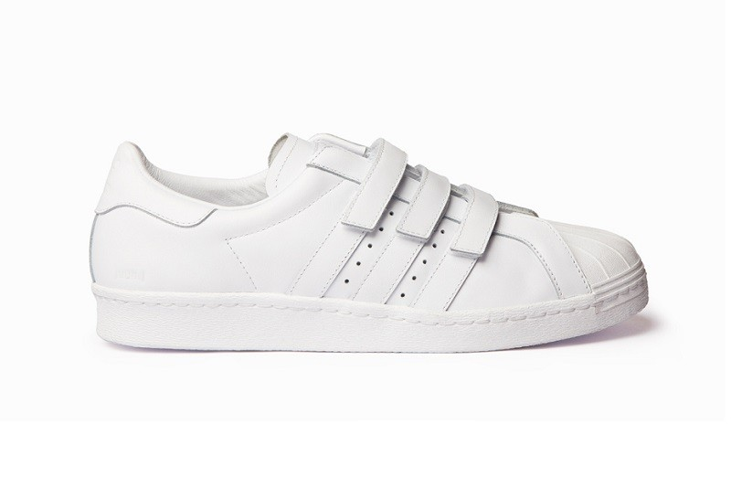 adidas-by-juun-j-2015-spring-summer-preview-4