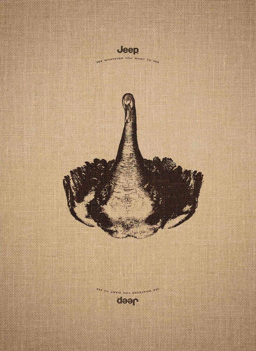 animal-optical-illusion-jeep-advertisement-leo-burnett-3