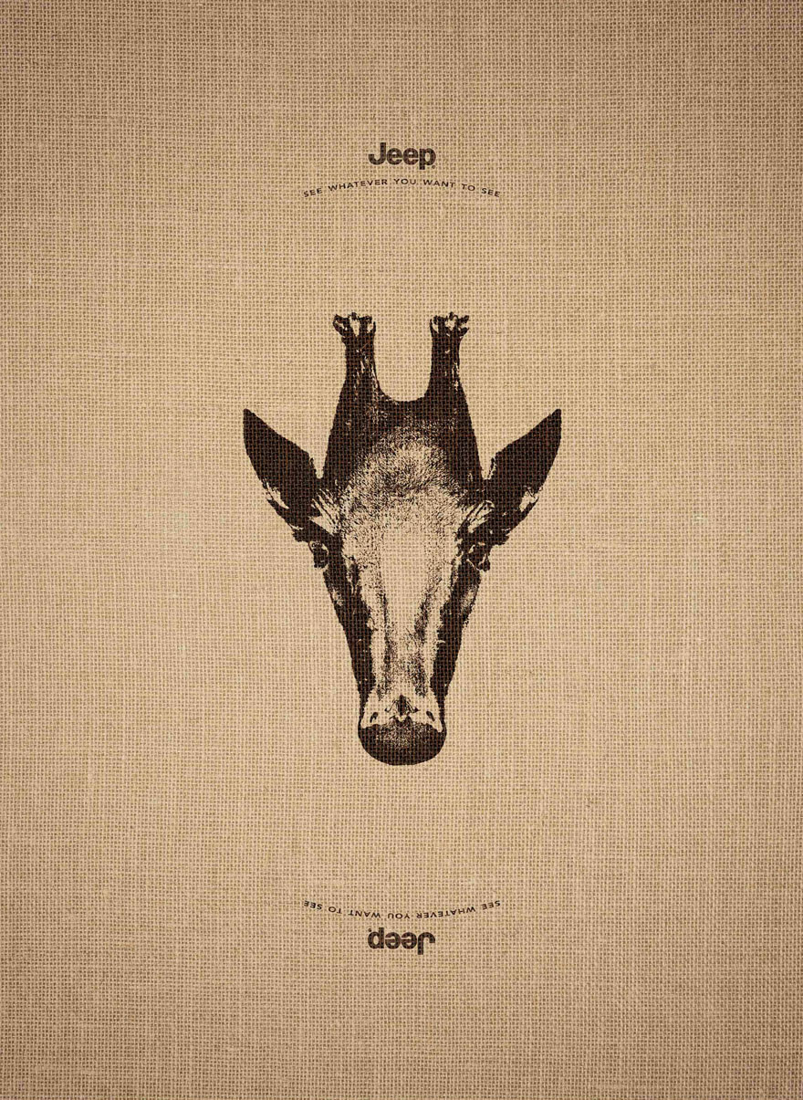 animal-optical-illusion-jeep-advertisement-leo-burnett-6