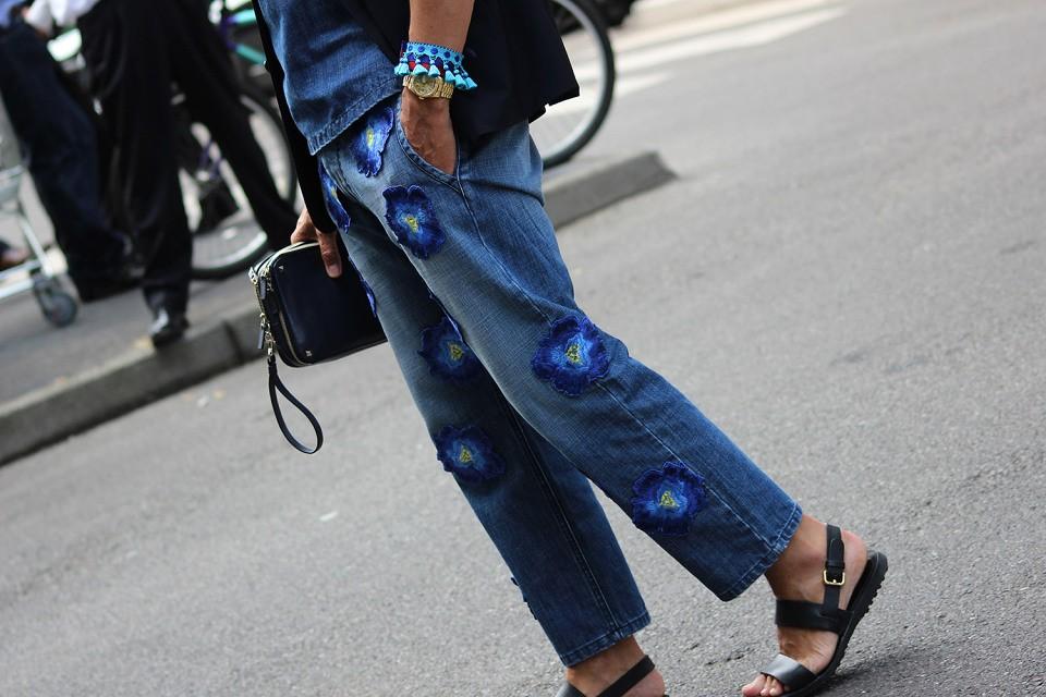 Milan-SS15-Street-Style-Part-4-13-960x640