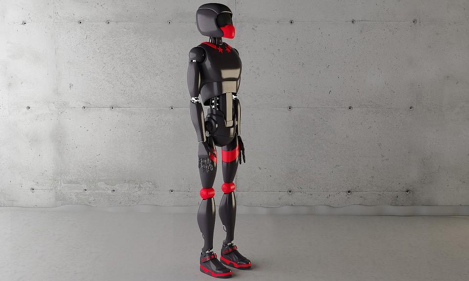 givenchy-robotics-simeon-georgiev-05-960x576