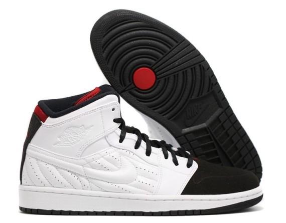 air-jordan-1-99 black-toe-2
