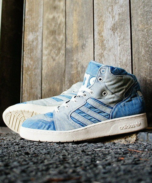 adidas-js-instinct-denim-2