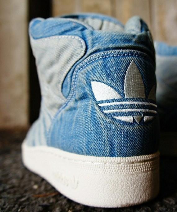 adidas-js-instinct-denim-3