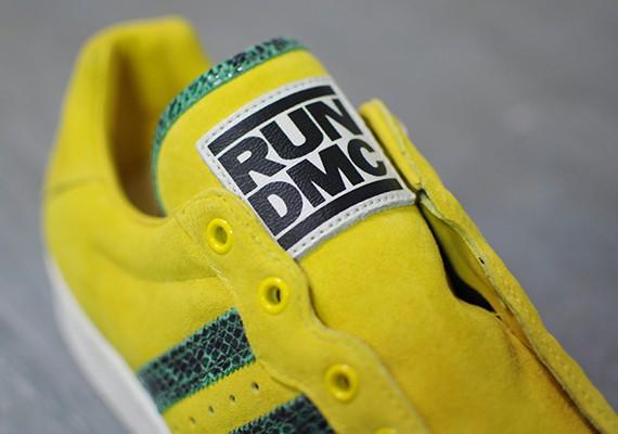 adidas-originals-ultrastar-80s-run-dmc-2