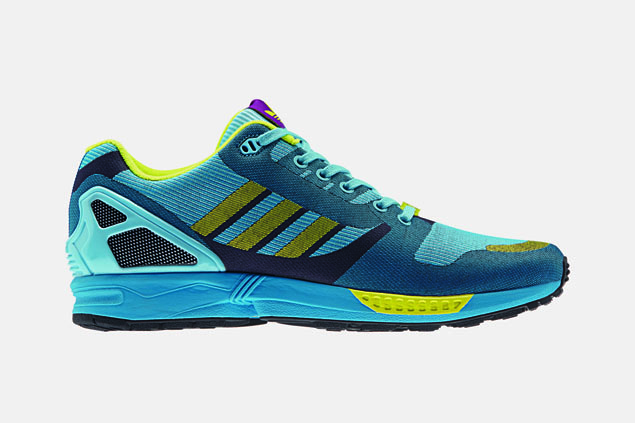 adidas-originals-zx-flux-og-weave-pack-20-960x640