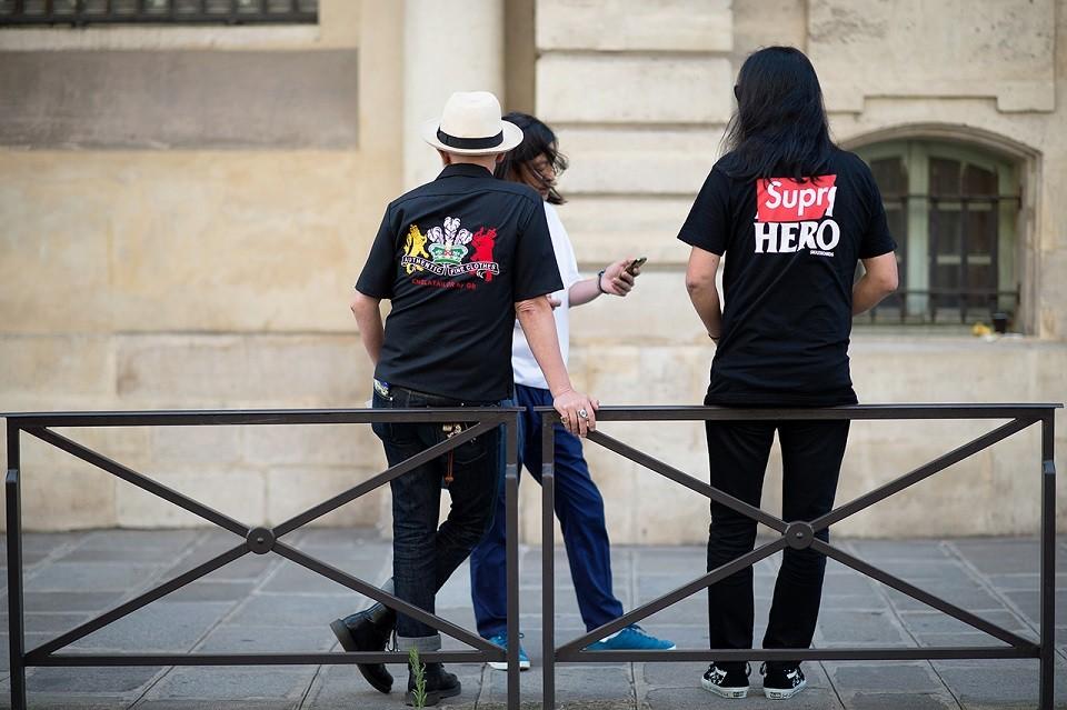 streetsnaps-paris-fashion-week-2015-spring-summer-part-one-8