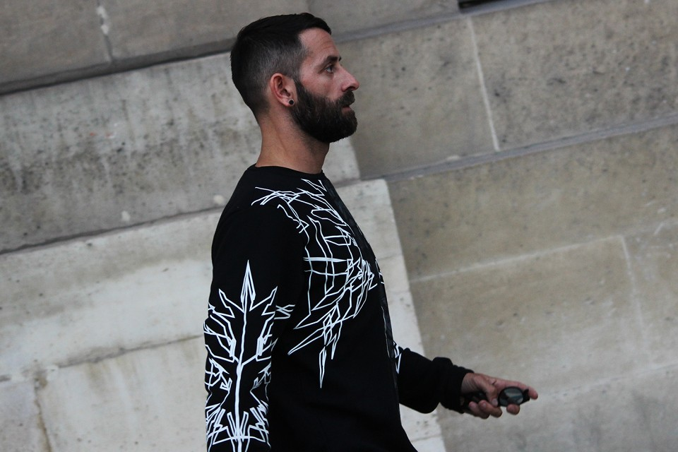 paris-fashion-week-spring-summer-2015-street-style-1-16-960x640