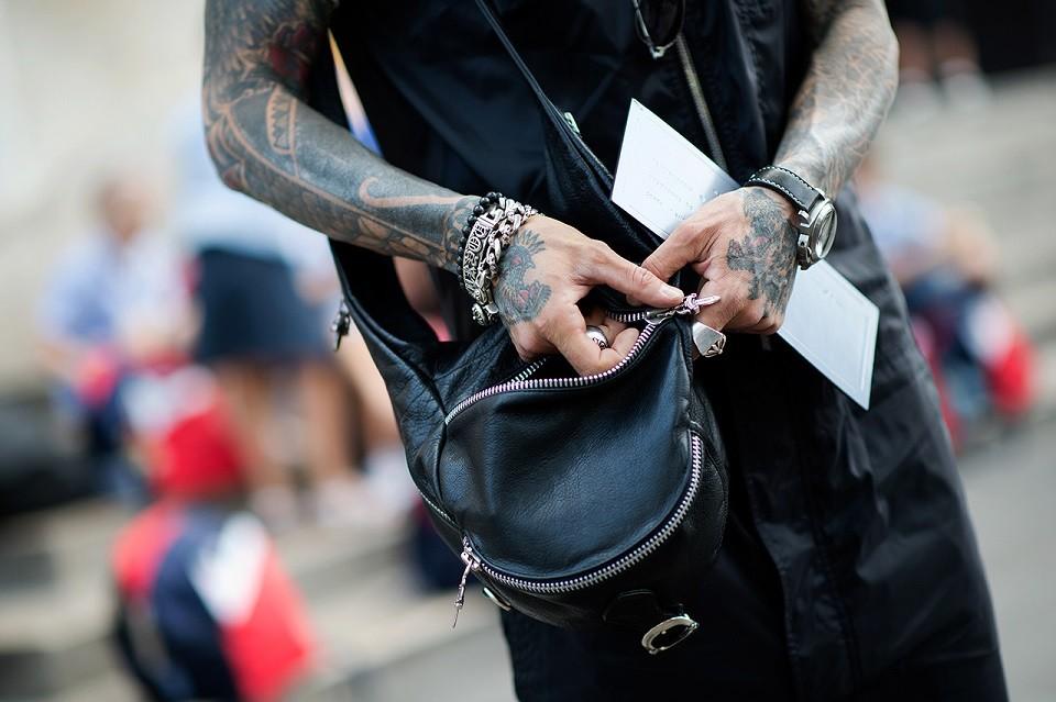 streetsnaps-paris-fashion-week-2015-spring-summer-part-one-13