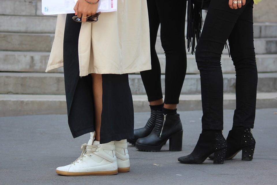 paris-fashion-week-spring-summer-2015-street-style-1-10-960x640