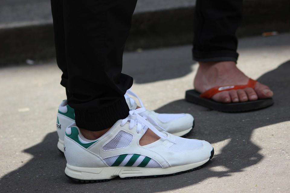 paris-fashion-week-spring-summer-2015-street-style-1-09-960x640