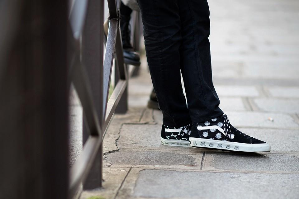 streetsnaps-paris-fashion-week-2015-spring-summer-part-one-20