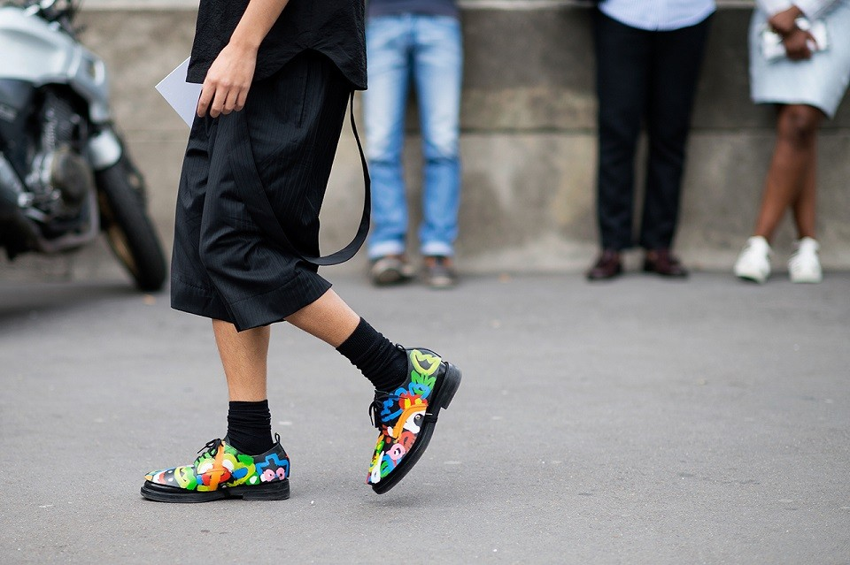 streetsnaps-paris-fashion-week-2015-spring-summer-part-one-22