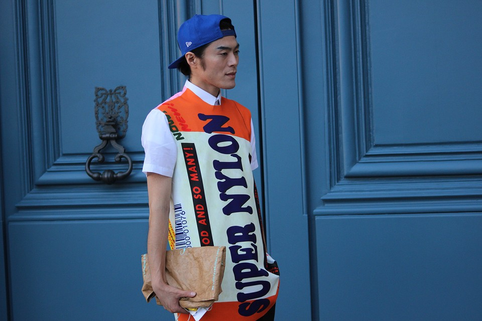 paris-fashion-week-spring-summer-2015-street-style-1-04-960x640