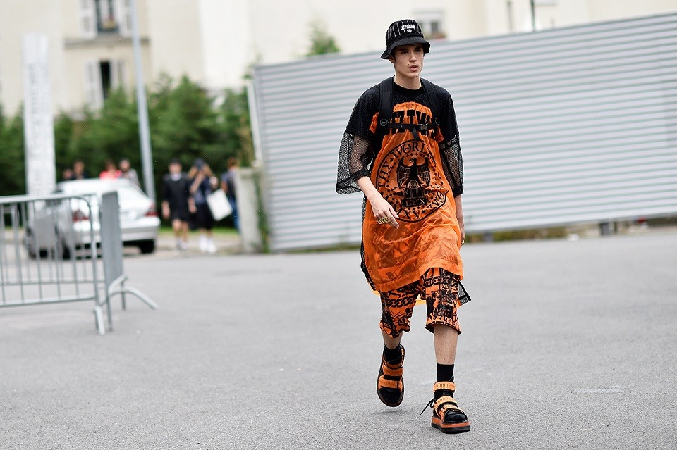 streetsnaps-paris-fashion-week-2015-spring-summer-part-one-2