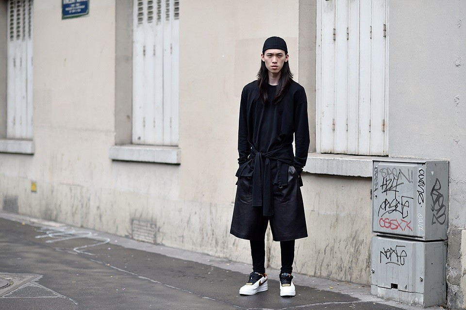 streetsnaps-paris-fashion-week-2015-spring-summer-part-one-3