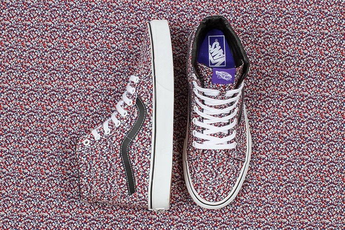 liberty-art-fabrics-x-vans-2014-fall-collection-3